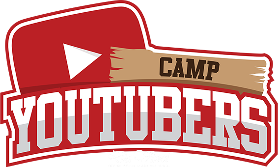 Youtubers Camp